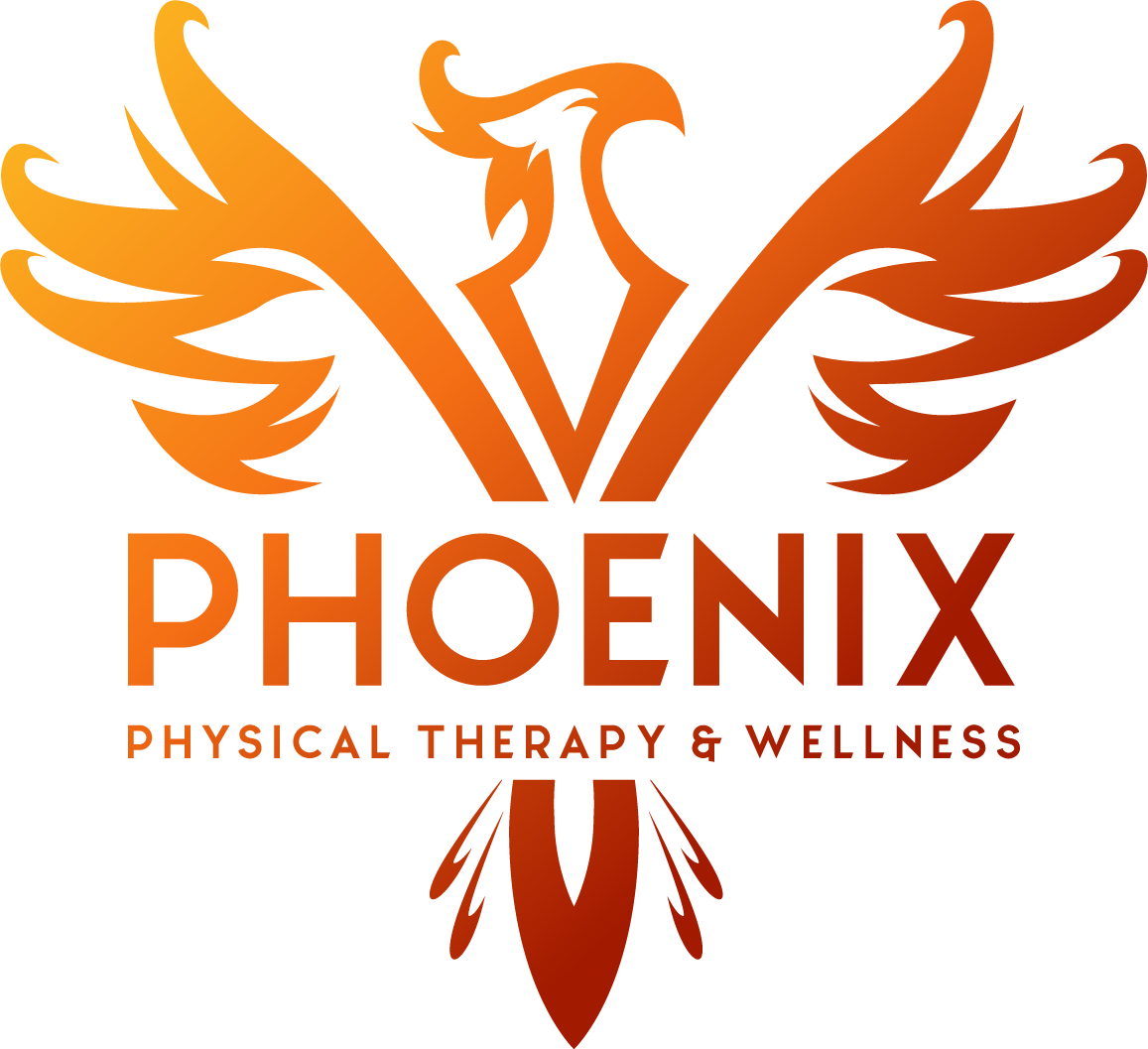 Phoenix Physical Therapy & Wellness Store